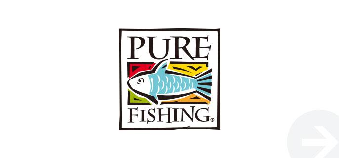 ピュア・フィッシング・ジャパン(PURE_FISHING_JAPAN)